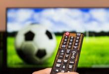 Photo of Partida entre Fluminense e Botafogo será transmitida em TV aberta
