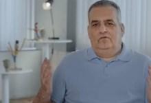 Photo of COVID-19: Alfredo Gaspar fala sobre a sua experiência com a doença; Assista!