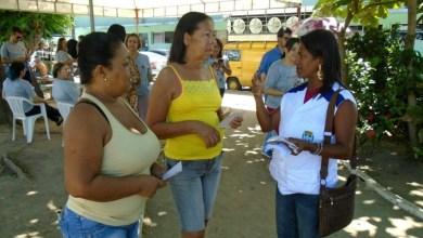 Photo of Saúde atua no controle de animais transmissores de doenças