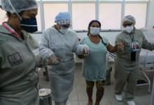 Photo of Casos de covid-19 devem se expandir até 2021, diz Butantan