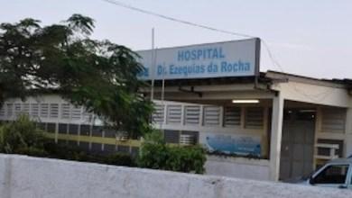 Photo of OMISSÃO E DESINTERESSE! Ministério Público ajuíza ação por Prefeitura de Major Izidoro manter hospital sem licenças ambiental e sanitária