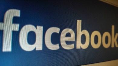 Photo of PARE O ÓDIO POR LUCRO! Empresas boicotam publicidade no Facebook por discurso de ódio