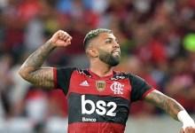 Photo of Sem Gabigol, Flamengo joga por empate contra o Flu para ser campeão