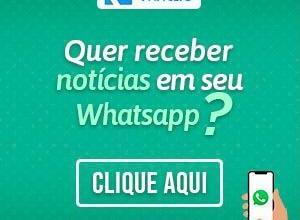 Photo of Receba notícias exclusivas do Repórter Maceió em seu WhatsApp totalmente grátis!
