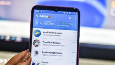Photo of Caixa Tem sofre ataque hacker para 'zerar saldo' do Auxílio Emergencial