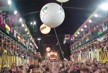 Photo of FOLIA – Empresário confirma volta do Maceió Fest