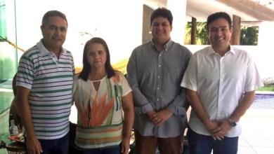 Photo of ELEIÇÕES 2020: pré-campanha de Jorge Galvão à prefeito de Jundiá-AL é lançada