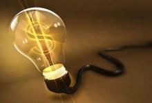 Photo of EM ALAGOAS: conta de energia fica quase 10% mais cara a partir desta quarta (1)