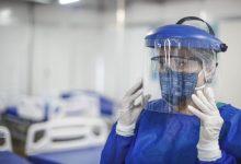 Photo of Aprovada indenização a profissionais de saúde incapacitados pela Covid-19