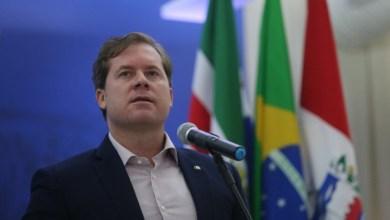 Photo of Renda Básica Universal: Marx Beltrão integra Frente Parlamentar inédita e defende programa assistencial ampliado