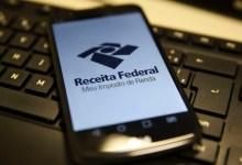 Photo of IMPOSTO DE RENDA: Receita paga hoje R$ 5,7 bilhões em restituição