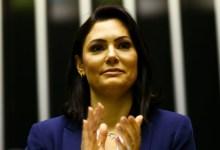 Photo of PRIMEIRA-DAMA: Michelle Bolsonaro diz que testou negativo para covid-19