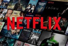 Photo of NETFLIX: 22 novidades chegam ao streaming nesta semana