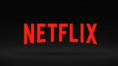 Photo of NETFLIX: Confira 30 novidades no streaming esta semana