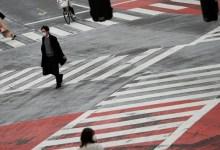 Photo of NOVO CORONAVÍRUS: Casos diários atingem novo recorde em Tóquio