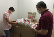 Photo of COVID-19: Prefeitura de Arapiraca vai disponibilizar novos testes com índice de acerto acima de 90%