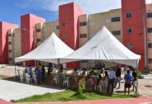 Photo of Prefeitura convoca 29 famílias do cadastro reserva para o Vale do Parnaíba