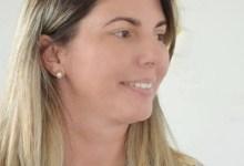 Photo of ELEIÇÕES 2020: Isabella Laranjeiras aceita ser pré-candidata a vice-prefeita de Marcos Madeira
