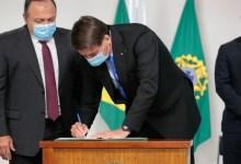 Photo of CONTRA COVID-19: MP destina R$ 1,99 bilhão para viabilizar vacina