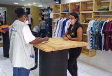 Photo of Procon Arapiraca divulga pesquisa de preços de presente para o dia dos pais