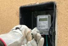 Photo of ATENÇÃO! Saiba os riscos das ligações clandestinas e irregulares na rede elétrica