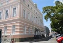 Photo of Através de nota, ALE rebate CGU E MPC e afirma não ter recebido pedido sobre auxílios emergenciais irregulares