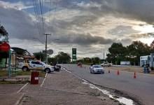 Photo of AÇÃO DO BPRv: condutores são autuados e veículos apreendidos no Sertão de Alagoas