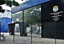 Photo of Vigilância Sanitária prorroga vencimento de alvarás