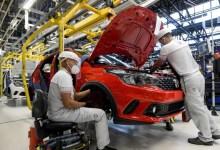 Photo of Produção industrial cresce 8,9% de maio para junho
