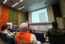 Photo of Em simpósio, Defesa Civil destaca trabalho de monitoramento