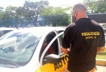Photo of VISITA TÉCNICA: Detran/AL realiza fiscalização em centro de formação de condutores