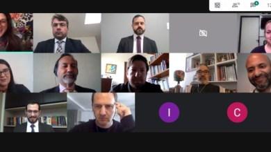 Photo of Hackers invadem evento virtual que debatia a Democracia Digital em Alagoas
