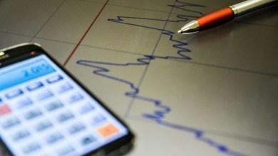 Photo of ECONOMIA: IPCA sobe 0,36% em julho