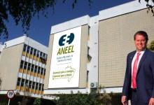 Photo of Em requerimento à diretoria da Aneel, Marx Beltrão reivindica suspensão do corte de energia até o final de 2020