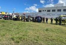 Photo of Polícias cumprem mandados de busca e apreensão em operação integrada no Pilar