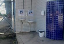 Photo of CORONAVÍRUS: parceria entre Casal e Prefeitura instala pias em locais públicos para higienização das mãos