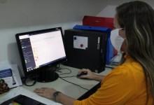 Photo of Mais de 400 servidores da saúde já foram atendidos pelo Acolhe Sesau