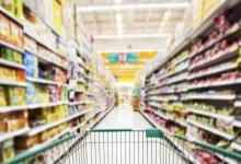 Photo of IBGE: vendas no comércio varejista crescem 8% de maio para junho