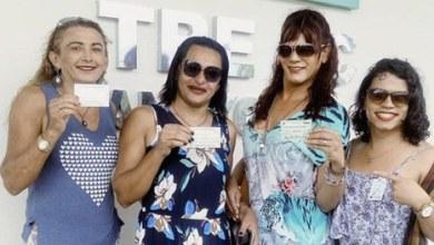 Photo of Candidatos e candidatas transgênero poderão ter seu nome social na urna eletrônica
