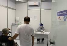 Photo of BALANÇO MENSAL: Centrais de Triagem diagnosticaram em julho quase seis mil pessoas com Covid-19
