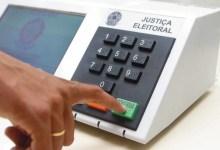 Photo of Brasil tem 147,9 milhões de eleitores aptos a votar em novembro
