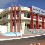 Centrodeconvencoes18-03-20