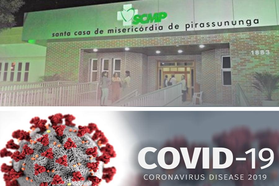 coviduti25-03-20