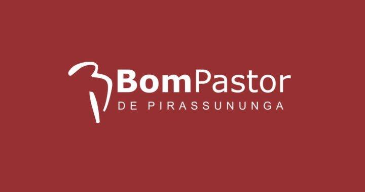 Bom-Pastor-1