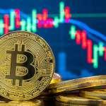 Como investir em criptomoedas com pouco dinheiro