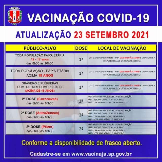 COVID 2 1