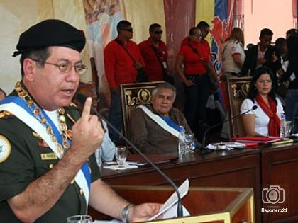 NARCOTRFICO Rangel Silva Califica De Aberrante Manejo Meditico Makled