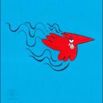 LUIS ALFREDO RAPOZO: El pájaro que llora