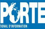 logo-reporters-retina-mobile-265×96