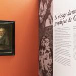 Goya Physionimiste (Copier)